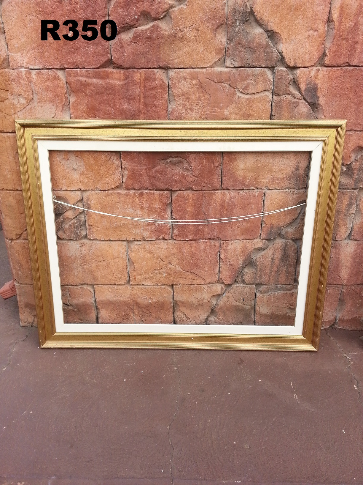 Big Frame (1410x1115)
