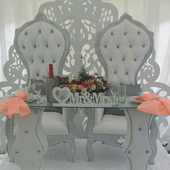 Wedding Decor Function Baby Shower Conferences Parties Catering