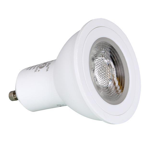Lamp for Life LED GU10 3000K 3.5W