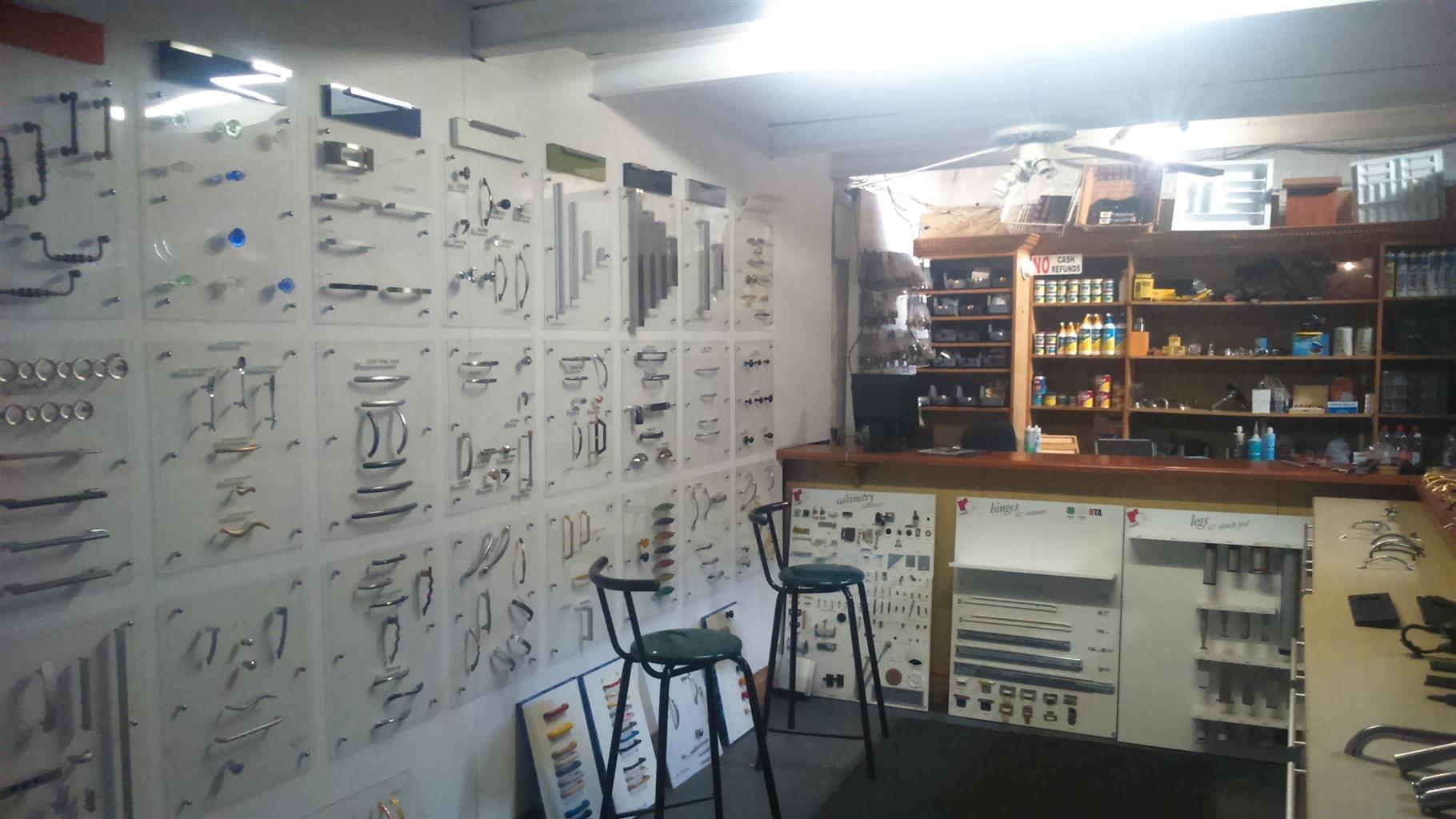 furniture hardware for sale