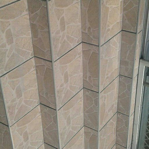tiling cladding paving and painting