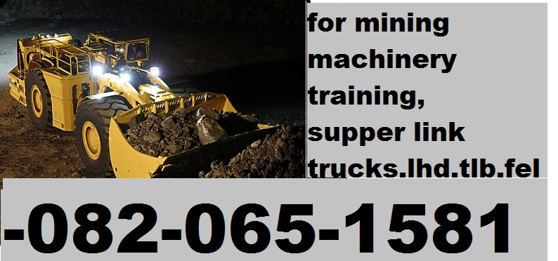 boilermaking training. welding courses training. trade testing.machines training. #079-455-8854.#