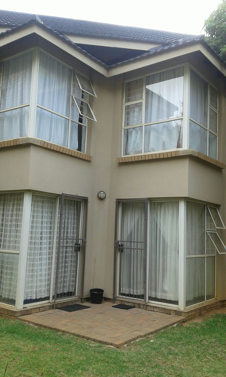 2 Slp Student Accommodation, Potchefstroom