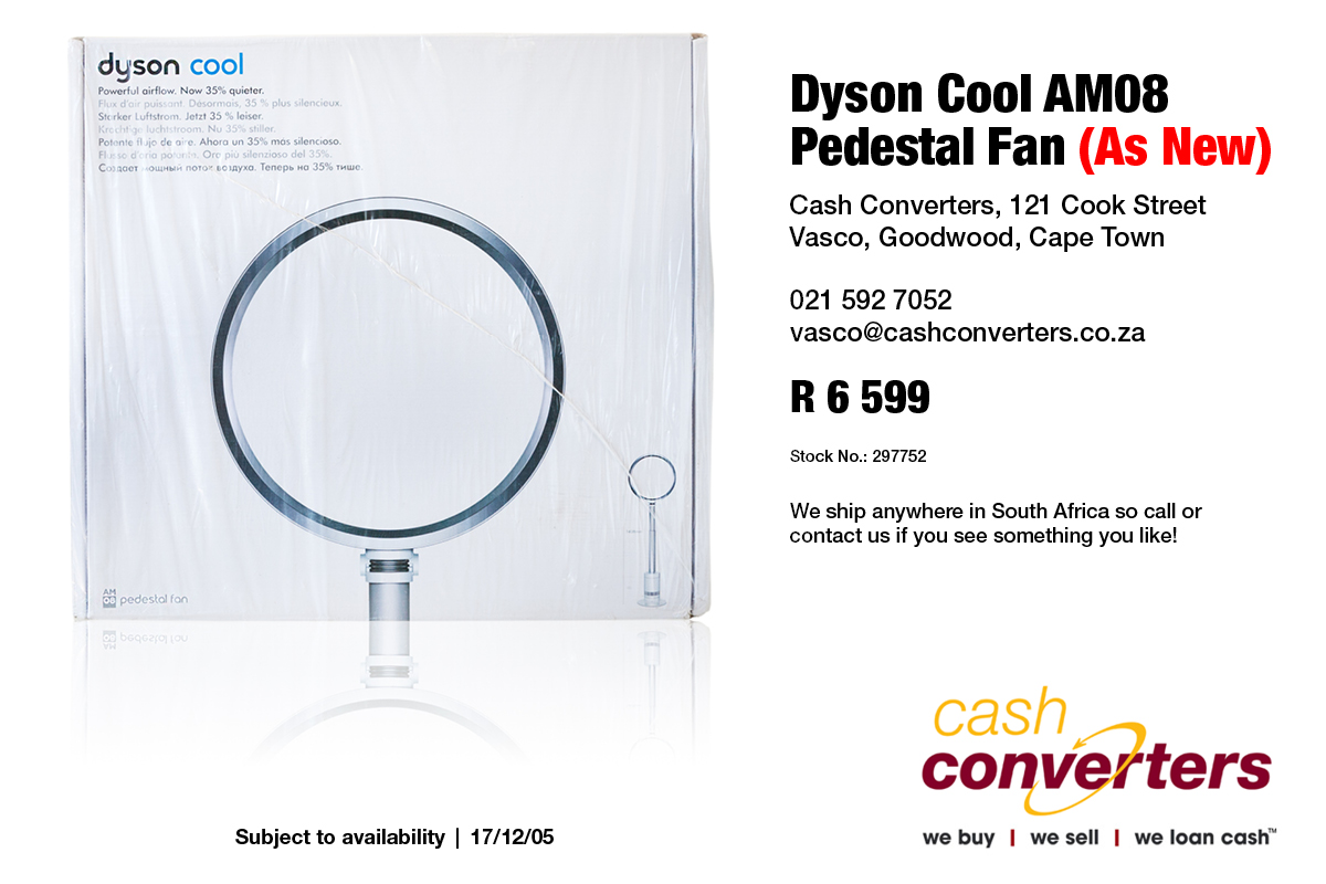 product white image of pedestal cool dyson bargain geeks fan deals