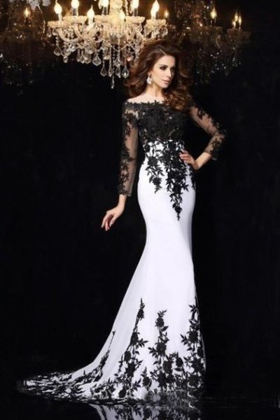 c24136f697a Matric Ball   Formal Dresses For Sale   Hire
