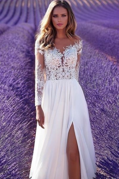 Matric Ball Formal Dresses For Sale Hire Junk Mail