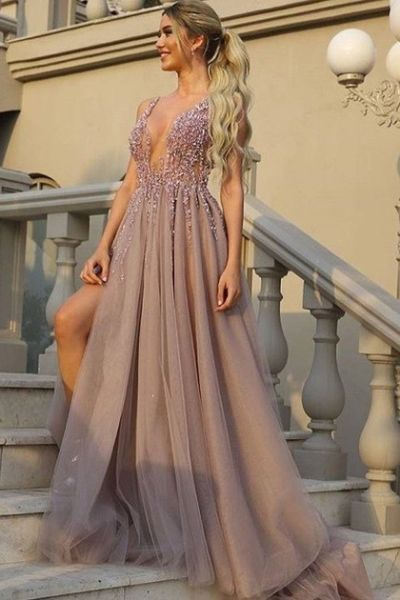 Matric Ball Amp Formal Dresses For Sale Amp Hire Junk Mail