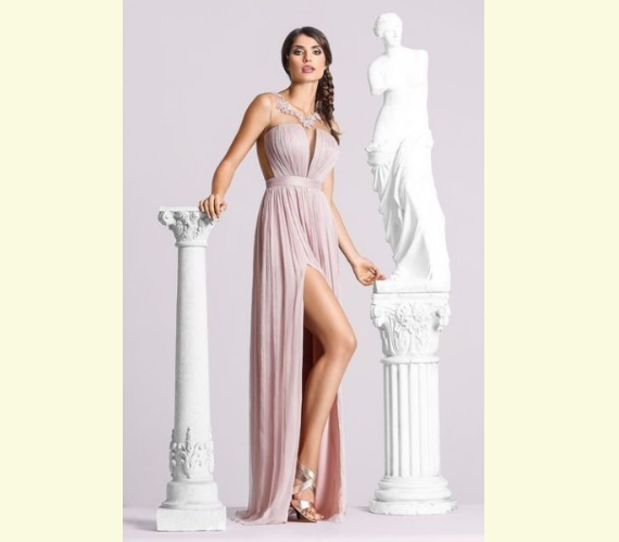 Matric Ball & Formal Dresses For Sale & Hire