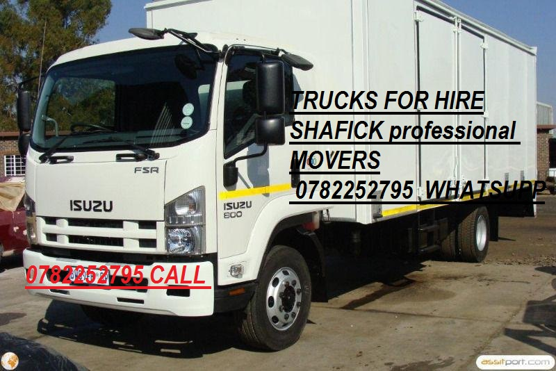 +27782252795 for home and office moving? pretoria,soweto, krugersdorp