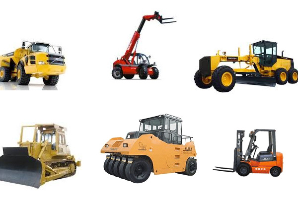 mobile cranes machinery training.excavator.tlb.forklift.dump truck.tipper truck.lhd scoop.grader  083-387-3520.