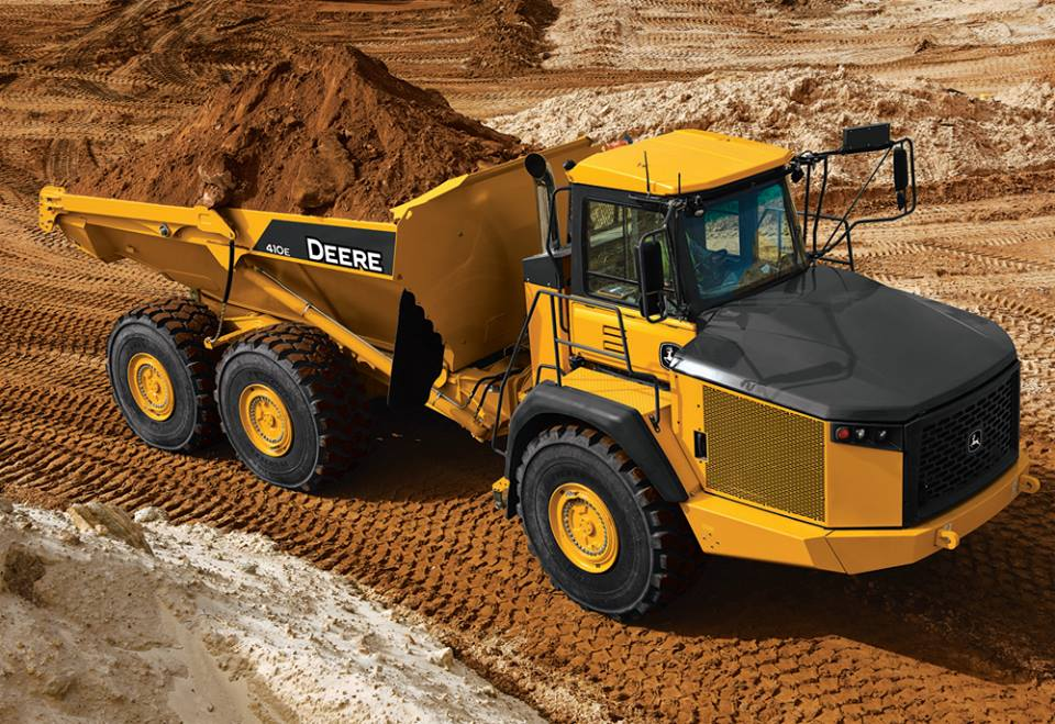 Miniprice Dump truck Front loader classes theory & practicals LHD scoop Drill rig training. klerksdorp