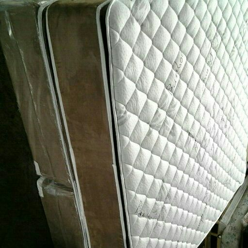 Quality guaranteed beds at factory price