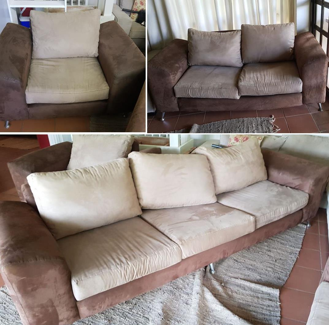 L shaped couches for sale gumtree durbanshowroom open for Sofa couch for sale in durban