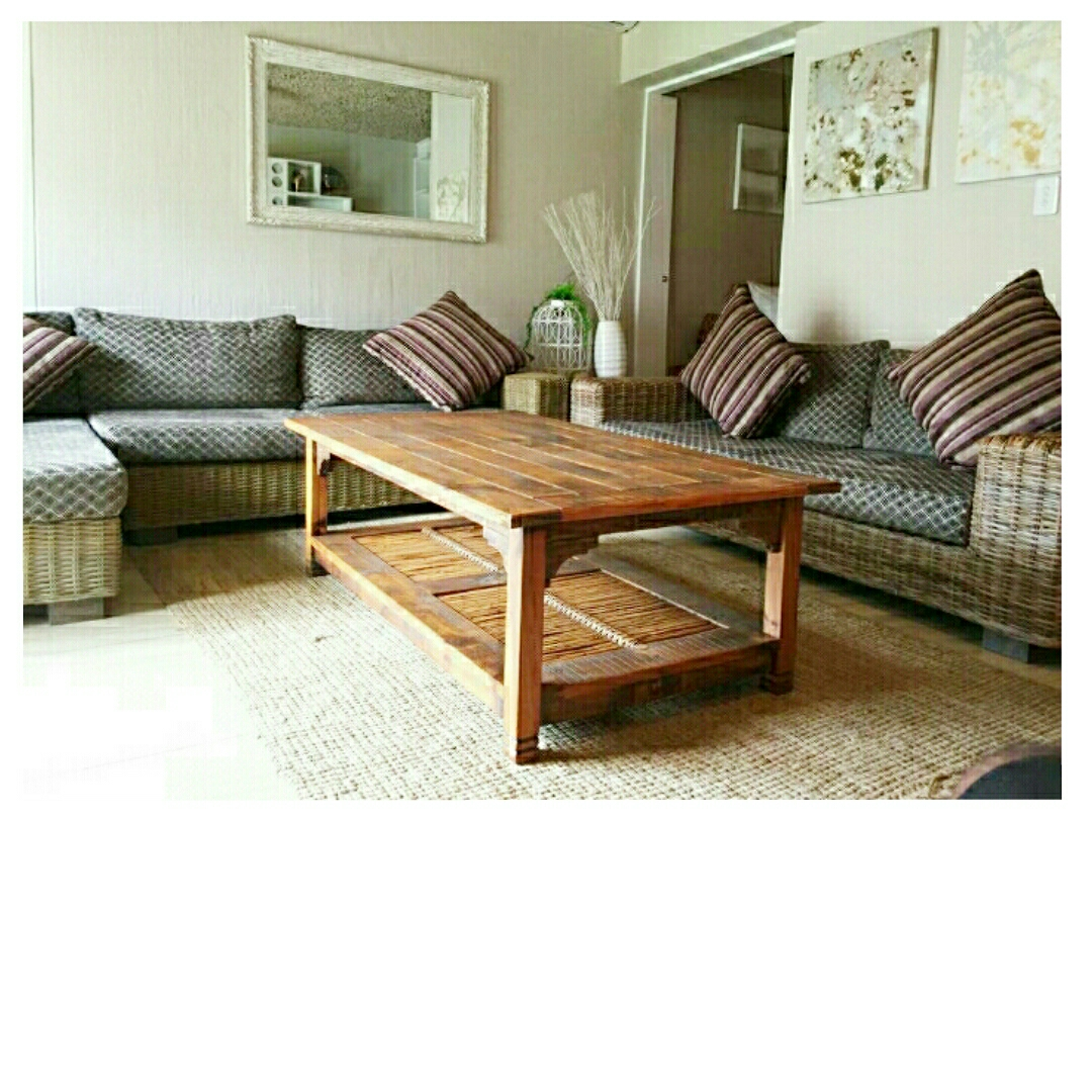 JULY/AUG/SEPT-GROUND FLOOR ,SELF-CATERING CABANAS,ON T BEACH,MAX6-24 HR SECURITY-AMANZIMTOTI