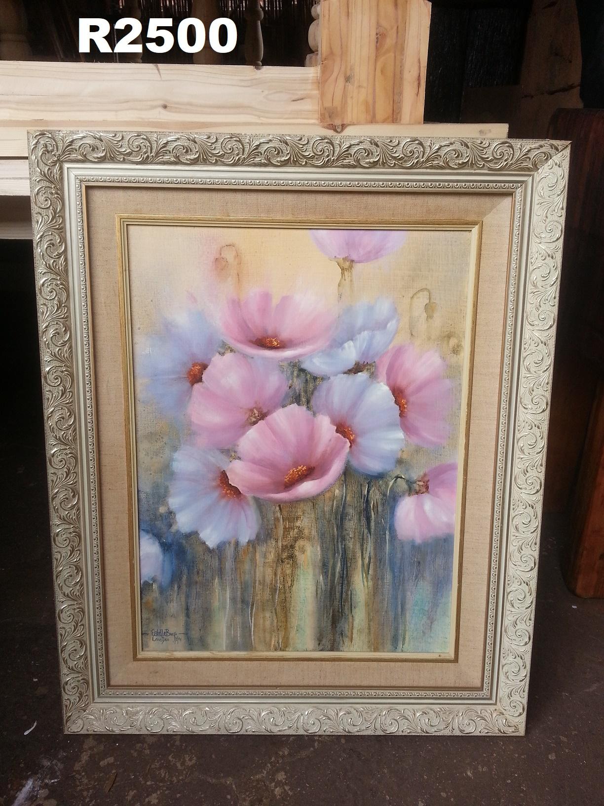 Original Estelle Buys Painting (660x815)