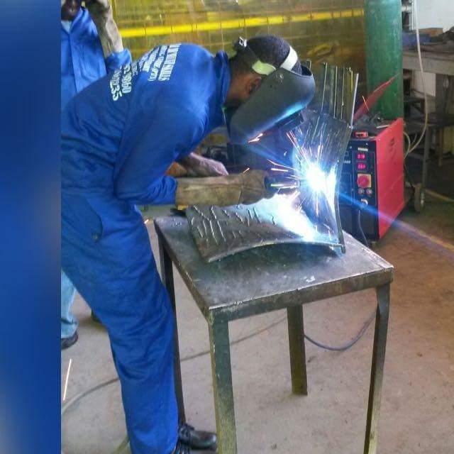 steel,co2 boiler making , argon,double corded ,aluminium welding training call  0744197772/011049892