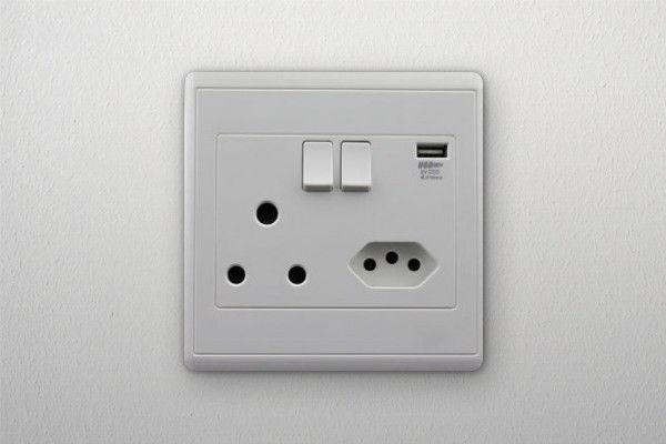 24 hr electricians