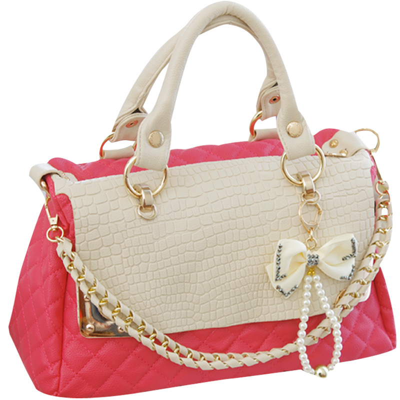 Buying Fashion Handbags Wholesale and Starting Your Own Business ... 82fb3b469d19f