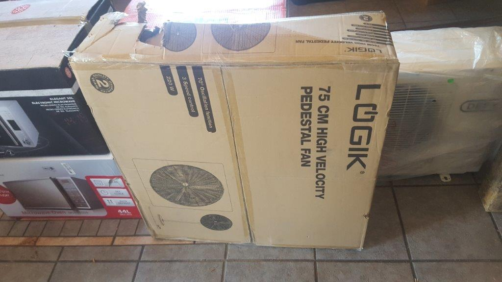 Multiple Appliances For Sale
