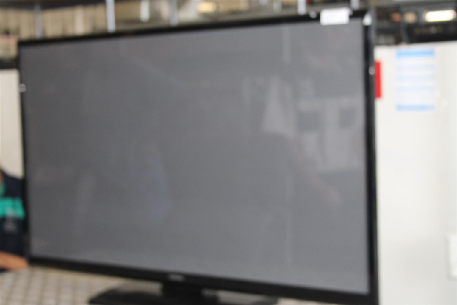 Samsung 51inch tv S028032a #Rosettenvillepawnshop