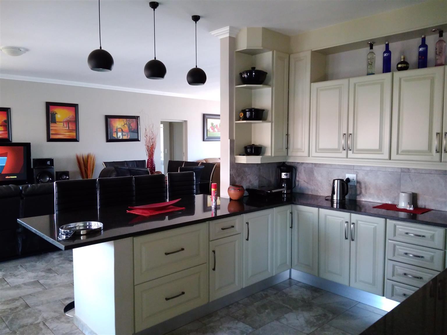 Hazel Dean Estate, Pretoria - House For Sale
