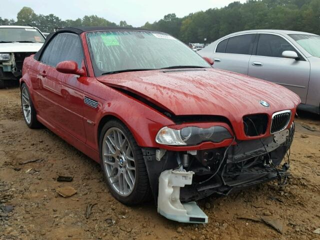 Bmw E46 330ci Stripping For Spares Junk Mail