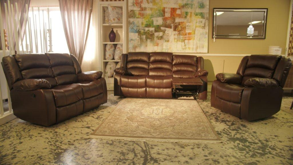 Valentina home lounge suite for sale