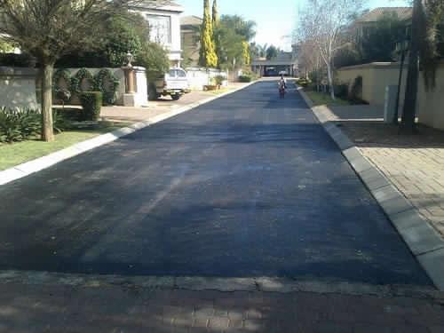 Limpopo Tar Rejuvenation,0603689061 ,Road Construction Musina