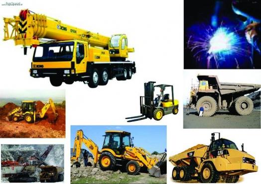 Crane training.tlb.excavator.machinery training. 0739075362. boilermaking artisan coursestraining.trade test#