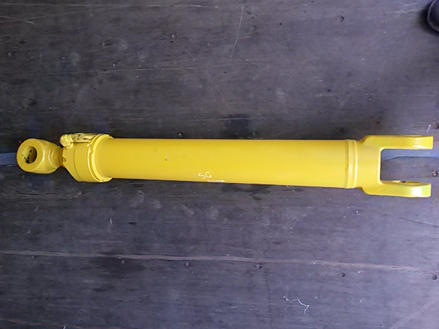 Bell 315SG/SJ Hydraulic Cylinders for Sale. Also Bell 315SG Rear Valve Banks available.