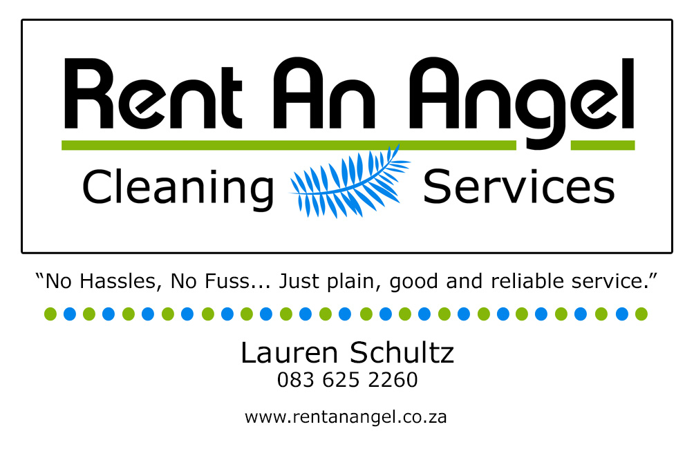 Professional Cleaners available