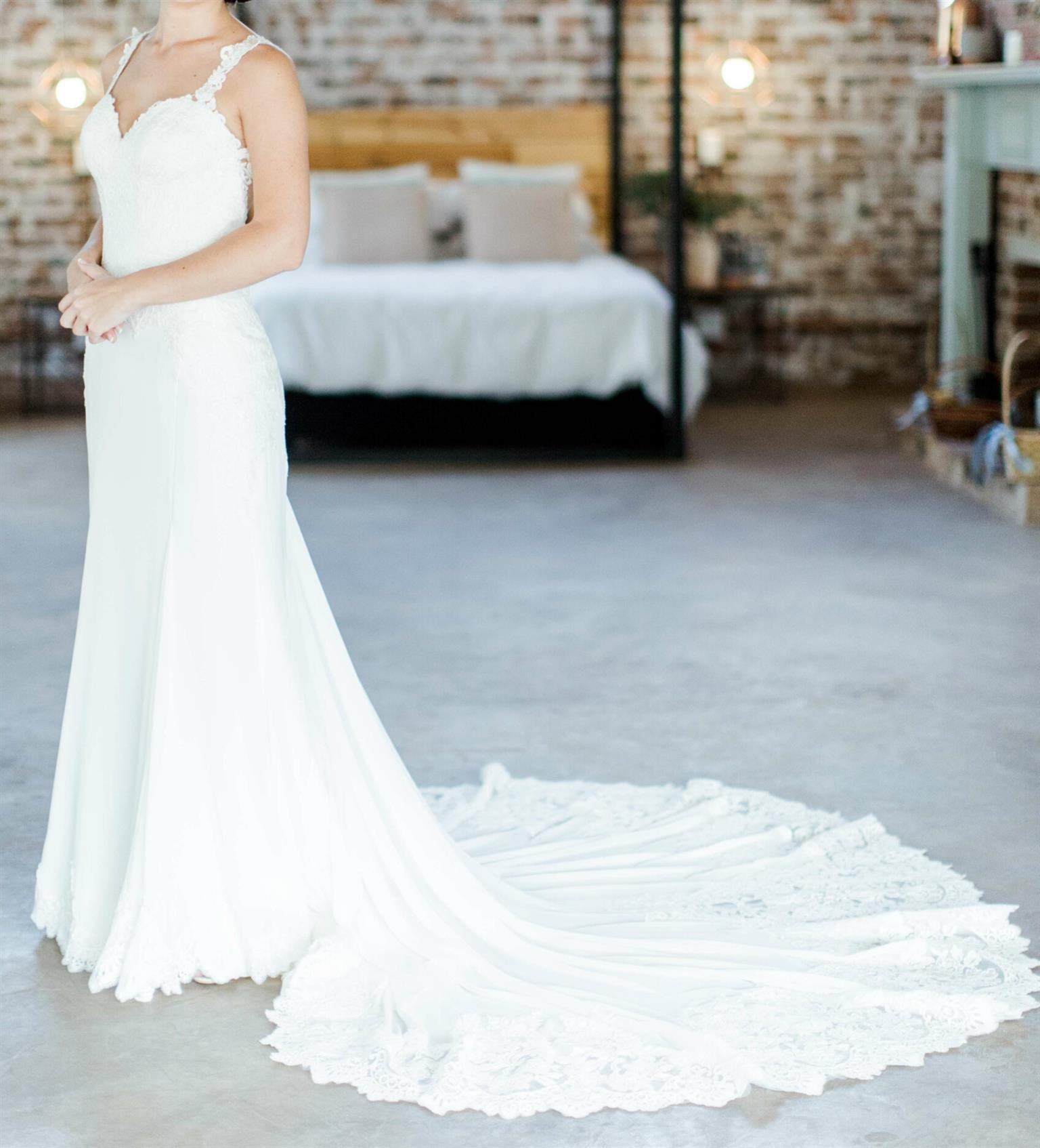 Fancy Wedding Gowns Australia Gift - All Wedding Dresses ...