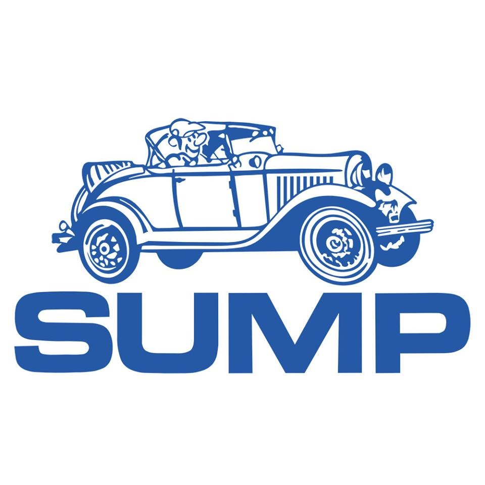 Find SUMP's adverts listed on Junk Mail