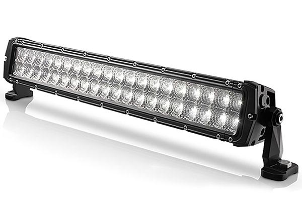 Cree light bar 42 led junk mail cree light bar 42 led mozeypictures Gallery