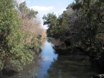 Beautiful RIVER front 4.8 ha INVESTMENT OPPORTUNITY