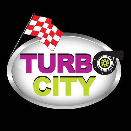 Turbo Repair and Replace