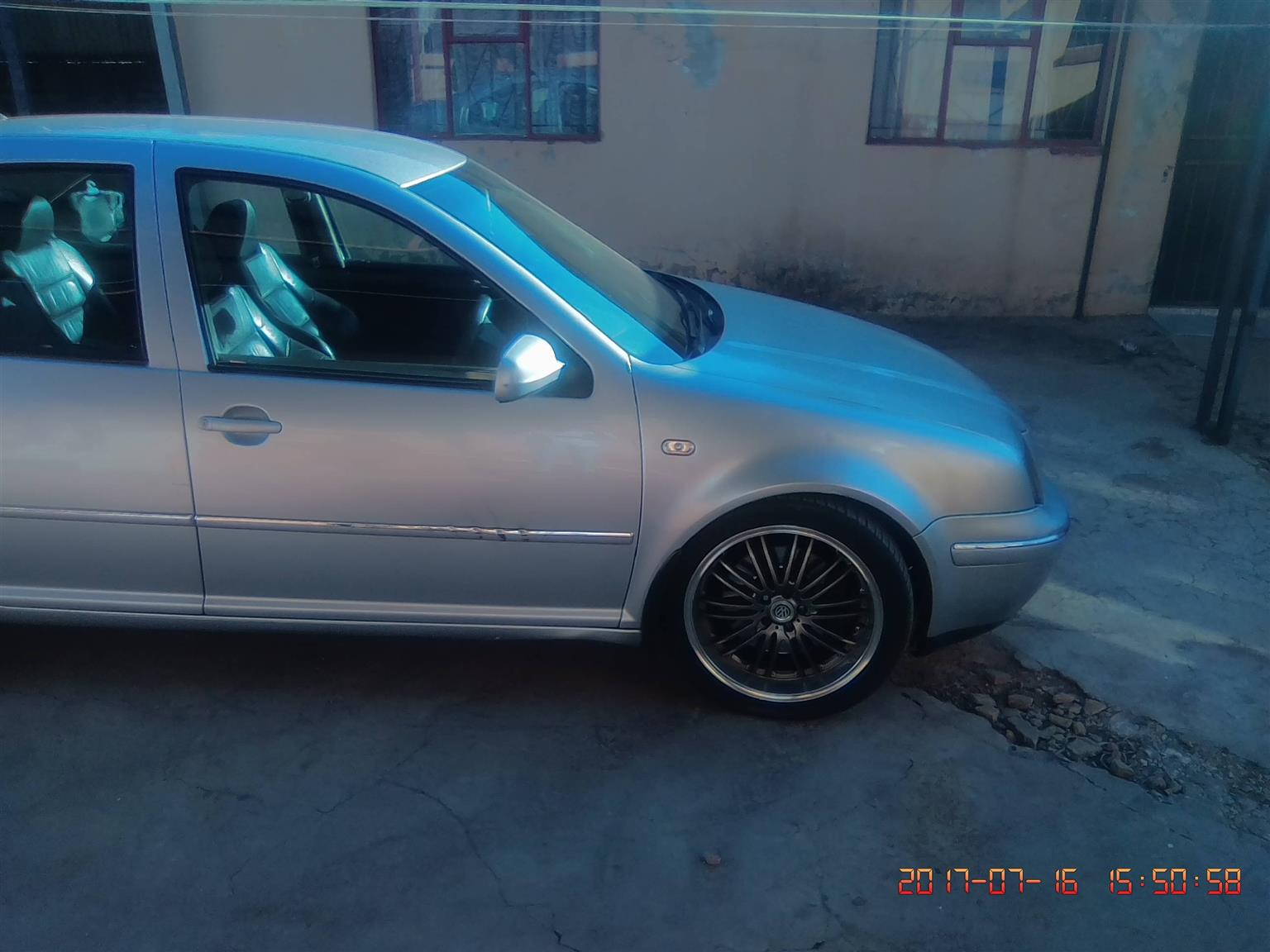 18 INCH RIMS ***NO DIFFERENCE EXCHANGE FOR STANDARD WHEELS AND RIMS***