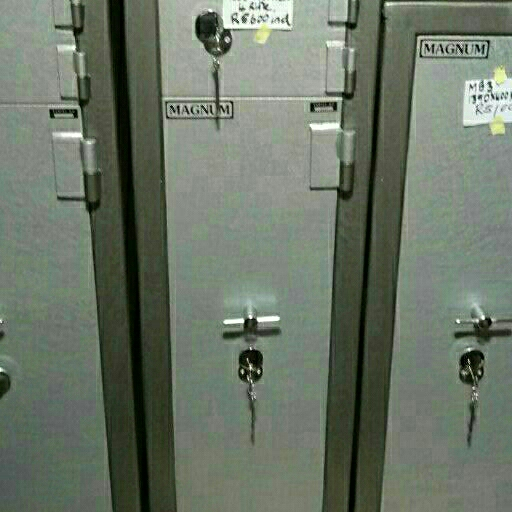 Safes For Fire Arms at factory prices!