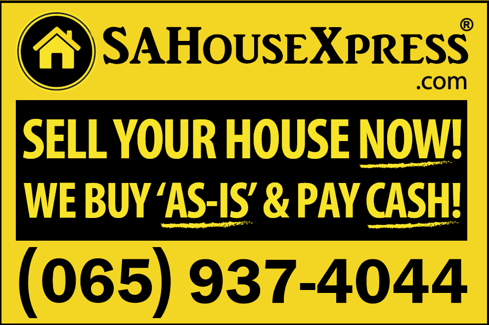 We Buy Houses In Pretoria and We pay Cash - Get Cash Offer on your ...