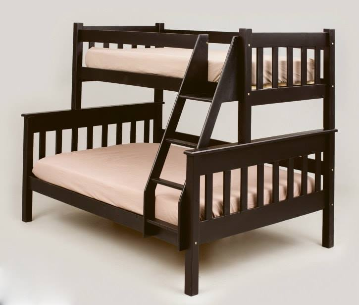Coloratdo Bunk Bed For Sale