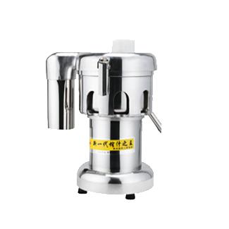 Heavy Duty Juice Extractor - WFA3000