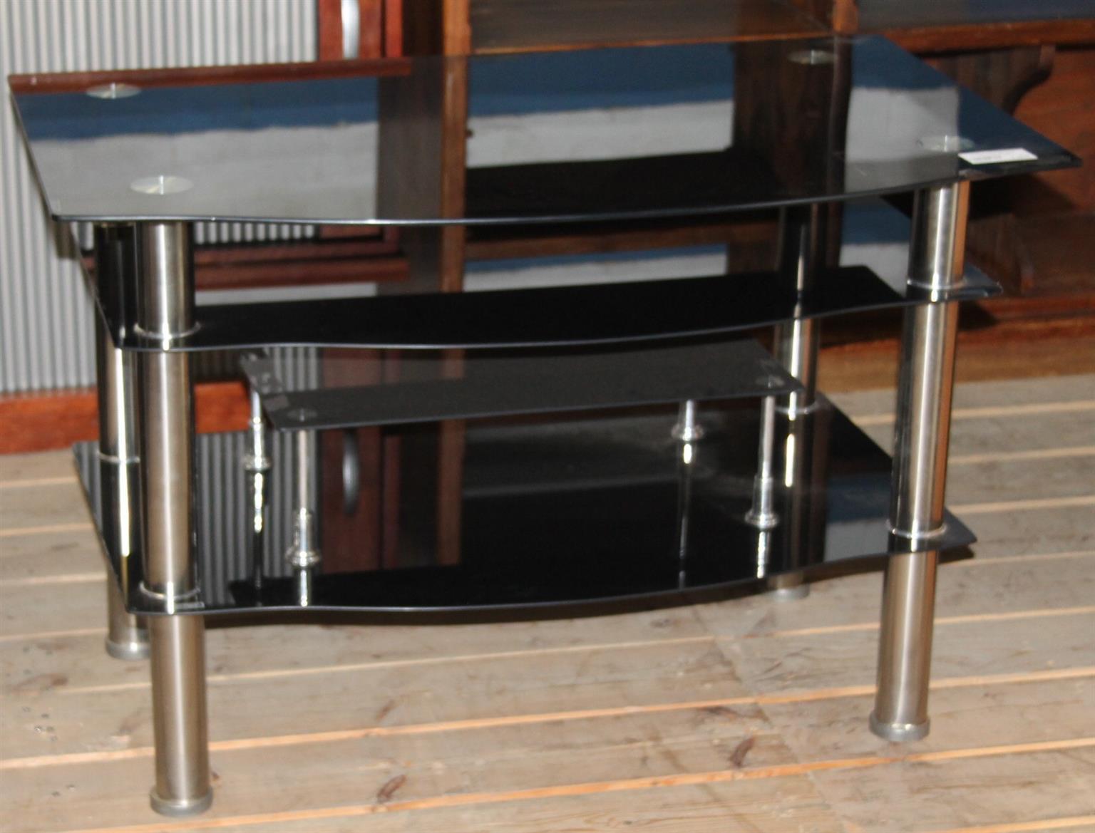 Coffee table S028225a  #Rosettenvillepawnshop