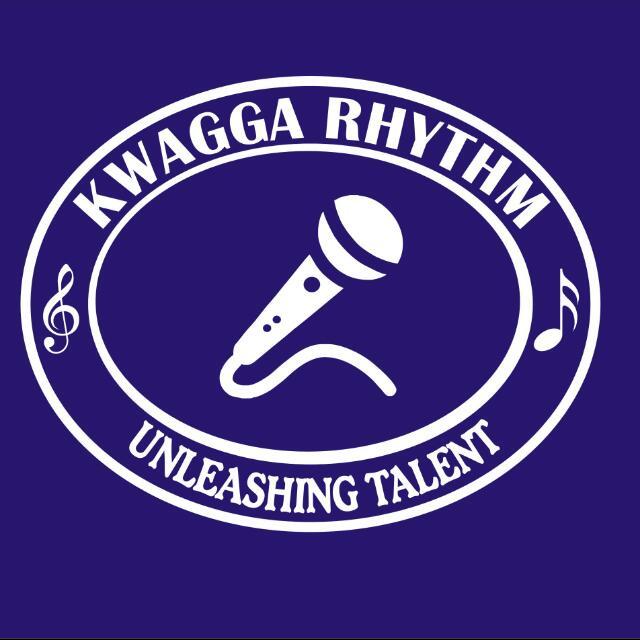 KWAGGA RHYTHM