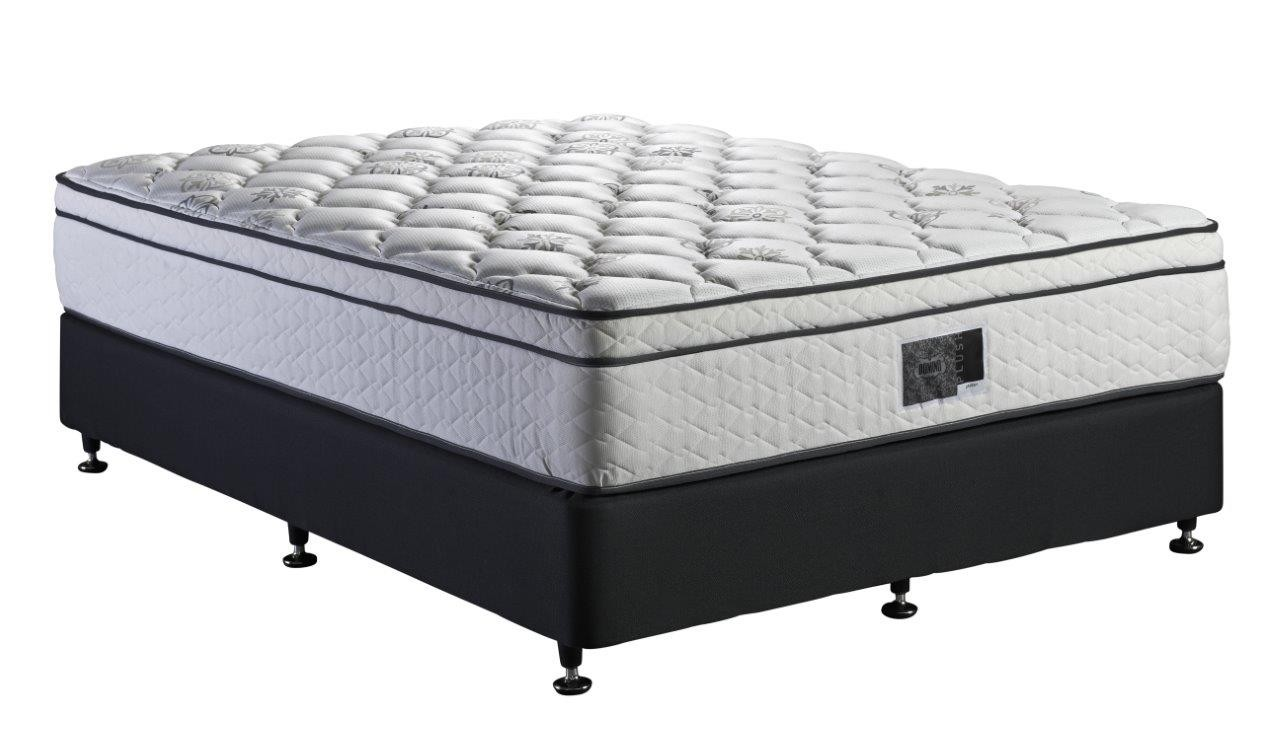 Outdoor Day Beds Gauteng : Bed factory for sale r junk mail