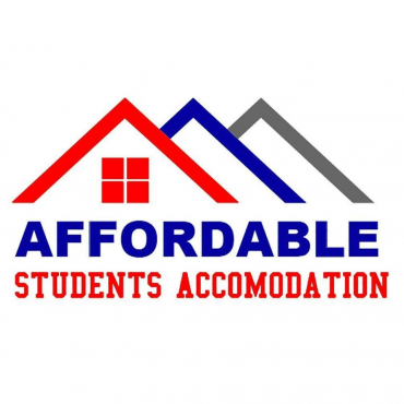 STUDENT ACCOMODATION AVAIL IMMEDIATELY