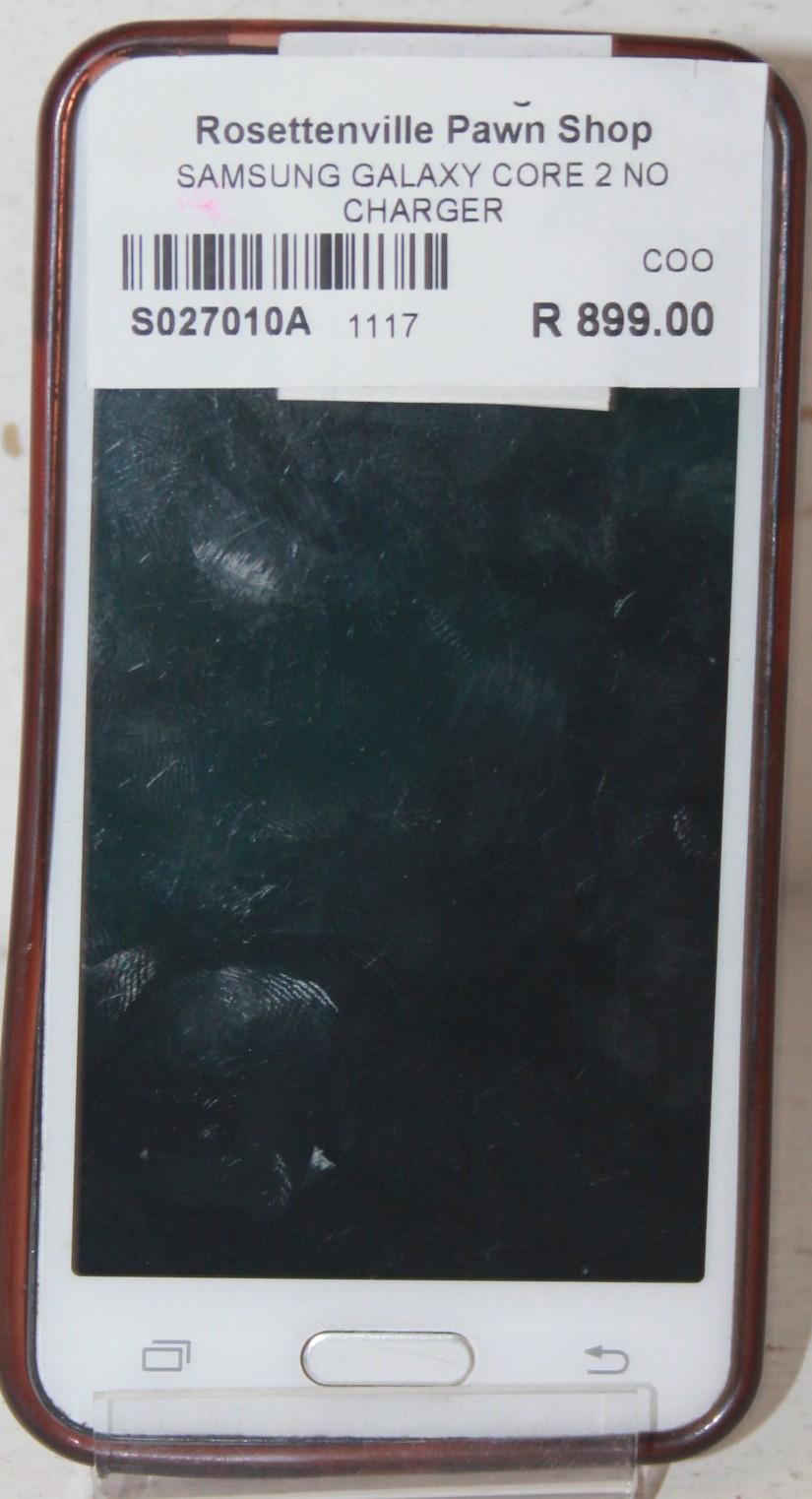 Samsung galaxy s027010a #Rosettenvillepawnshop