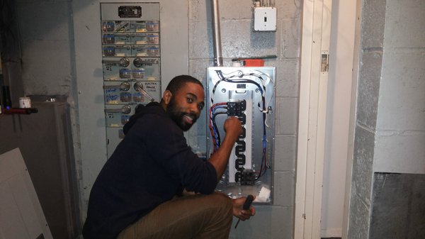 Diagnose and Solve Electrical Problems