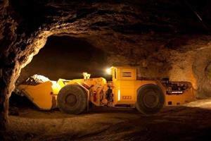 register in fork lift, lhd scoop,over head crane,excavator,front end loader,tlb,roller truck 0744197772