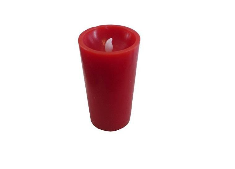 Everlasting Candles (Packet of 6)