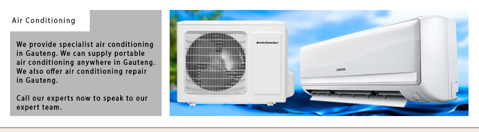 Air conditioning services 0790193598 Commercial, Hotels,Lodges and Residentials services
